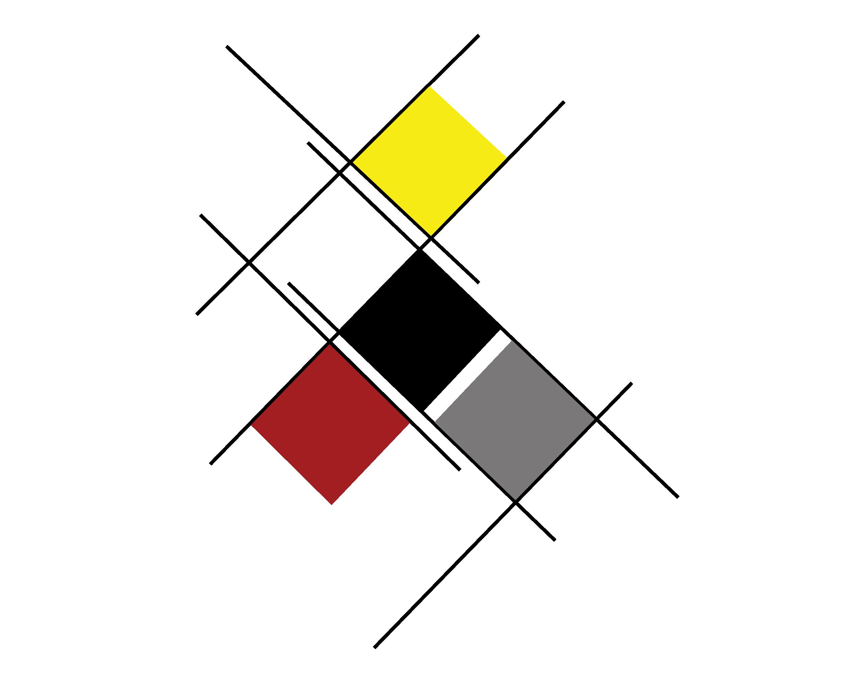 Plättli Logo